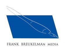 Frank Breukelman Media